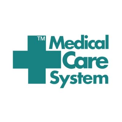 Ytteknik QP3 förvärvar Medical Care System MCS AB!