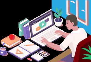 Webbinars för ytbehandlare